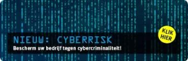 MKB-sites vaak slecht beveiligd