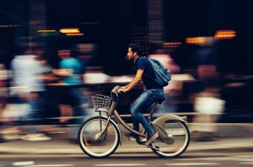 10 tips om fietsdiefstal te voorkomen