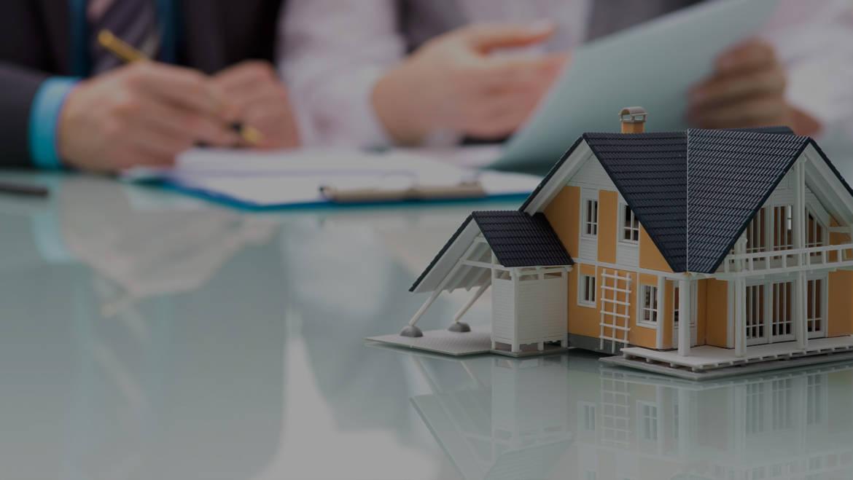 Aflossingsvrije hypotheek en de toekomst?